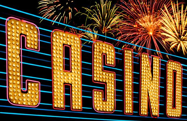 Groupe RIVA: mes conseils pour jouer au casino
