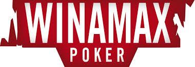 Winamax: les freerolls poker et et bien plus encore