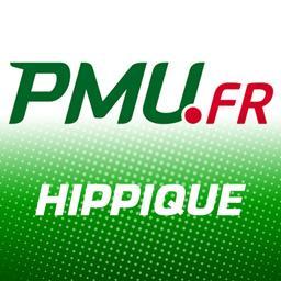 2. PMU: la référence des courses hippiques