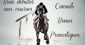 Conseils, bonus, pronostiques sur G2L