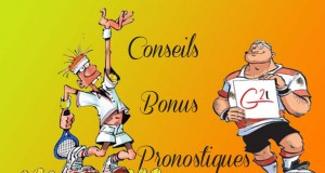 Conseils, bonus et pronostiques sur G2L
